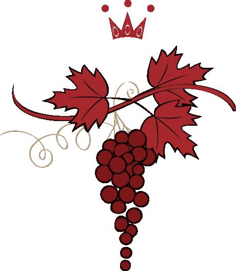 Logo Sulzer Wein - main